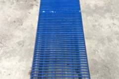 Caillebotis sur mesure-Custom Grating